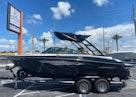 Monterey-224FSX 2017-Monterey 224FSX Tampa Bay-Florida-United States-1530695   Thumbnail