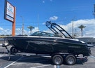 Monterey-224FSX 2017-Monterey 224FSX Tampa Bay-Florida-United States-1530696   Thumbnail