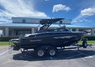 Monterey-224FSX 2017-Monterey 224FSX Tampa Bay-Florida-United States-1530704   Thumbnail