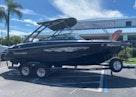 Monterey-224FSX 2017-Monterey 224FSX Tampa Bay-Florida-United States-1530705   Thumbnail
