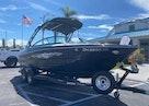 Monterey-224FSX 2017-Monterey 224FSX Tampa Bay-Florida-United States-1530706   Thumbnail