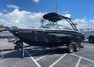 Monterey-224FSX 2017-Monterey 224FSX Tampa Bay-Florida-United States-1530710   Thumbnail