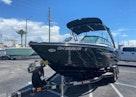 Monterey-224FSX 2017-Monterey 224FSX Tampa Bay-Florida-United States-1530708   Thumbnail