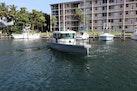 Axopar-28 CABIN 2017-Axopar 28 CABIN Palm Beach-Florida-United States-1531333 | Thumbnail