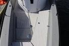 Axopar-28 CABIN 2017-Axopar 28 CABIN Palm Beach-Florida-United States-1531341 | Thumbnail