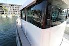 Axopar-28 CABIN 2017-Axopar 28 CABIN Palm Beach-Florida-United States-1531360 | Thumbnail