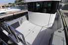 Axopar-28 CABIN 2017-Axopar 28 CABIN Palm Beach-Florida-United States-1531362 | Thumbnail