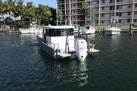 Axopar-28 CABIN 2017-Axopar 28 CABIN Palm Beach-Florida-United States-1531330 | Thumbnail