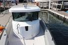 Axopar-28 CABIN 2017-Axopar 28 CABIN Palm Beach-Florida-United States-1531344 | Thumbnail