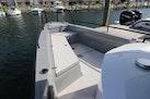 Axopar-28 CABIN 2017-Axopar 28 CABIN Palm Beach-Florida-United States-1531342 | Thumbnail