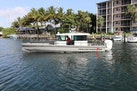 Axopar-28 CABIN 2017-Axopar 28 CABIN Palm Beach-Florida-United States-1531329 | Thumbnail
