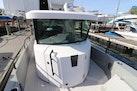 Axopar-28 CABIN 2017-Axopar 28 CABIN Palm Beach-Florida-United States-1531345 | Thumbnail