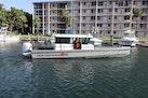 Axopar-28 CABIN 2017-Axopar 28 CABIN Palm Beach-Florida-United States-1531328 | Thumbnail