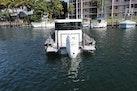 Axopar-28 CABIN 2017-Axopar 28 CABIN Palm Beach-Florida-United States-1531331 | Thumbnail