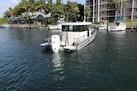Axopar-28 CABIN 2017-Axopar 28 CABIN Palm Beach-Florida-United States-1531332 | Thumbnail
