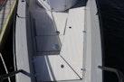 Axopar-28 CABIN 2017-Axopar 28 CABIN Palm Beach-Florida-United States-1531340 | Thumbnail