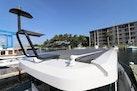 Axopar-28 CABIN 2017-Axopar 28 CABIN Palm Beach-Florida-United States-1531361 | Thumbnail