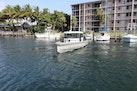 Axopar-28 CABIN 2017-Axopar 28 CABIN Palm Beach-Florida-United States-1531335 | Thumbnail