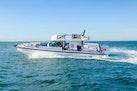 Axopar-37 Sun Top Revolution 2021-Axopar 37 Sun Top Revolution Tampa Bay-Florida-United States-1531601 | Thumbnail