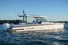 Axopar-37 Sun Top Revolution 2021-Axopar 37 Sun Top Revolution Fort Lauderdale-Florida-United States-1531775   Thumbnail