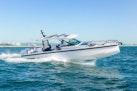 Axopar-37 Sun Top Revolution 2021-Axopar 37 Sun Top Revolution Fort Lauderdale-Florida-United States-1531778   Thumbnail