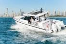 Axopar-37 Sun Top Revolution 2021-Axopar 37 Sun Top Revolution Fort Lauderdale-Florida-United States-1531780   Thumbnail