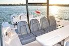 Axopar-37 Sun Top Revolution 2021-Axopar 37 Sun Top Revolution Sarasota-Florida-United States-1531798   Thumbnail