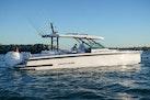 Axopar-37 Sun Top Revolution 2021-Axopar 37 Sun Top Revolution Sarasota-Florida-United States-1531788   Thumbnail