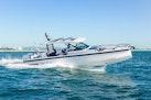 Axopar-37 Sun Top Revolution 2021-Axopar 37 Sun Top Revolution Tampa Bay-Florida-United States-1531804 | Thumbnail