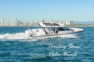 Axopar-37 Sun Top Revolution 2021-Axopar 37 Sun Top Revolution Palm Beach-Florida-United States-1531815   Thumbnail