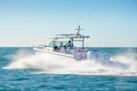 Axopar-37 Sun Top Revolution 2021-Axopar 37 Sun Top Revolution Palm Beach-Florida-United States-1531819   Thumbnail