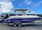 Starcraft-MDX 231 CC 2021-Starcraft MDX 231 CC Tampa Bay-Florida-United States-1532712 | Thumbnail