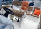 Starcraft-MDX 231 CC 2021-Starcraft MDX 231 CC Tampa Bay-Florida-United States-1532730 | Thumbnail
