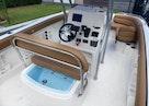 Starcraft-MDX 231 CC 2021-Starcraft MDX 231 CC Tampa Bay-Florida-United States-1532740 | Thumbnail