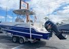 Starcraft-MDX 231 CC 2021-Starcraft MDX 231 CC Tampa Bay-Florida-United States-1532709 | Thumbnail