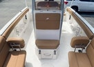 Starcraft-MDX 231 CC 2021-Starcraft MDX 231 CC Tampa Bay-Florida-United States-1532721 | Thumbnail