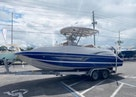 Starcraft-MDX 231 CC 2021-Starcraft MDX 231 CC Tampa Bay-Florida-United States-1532716 | Thumbnail