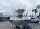 Starcraft-MDX 231 CC 2021-Starcraft MDX 231 CC Tampa Bay-Florida-United States-1532714 | Thumbnail