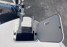 Starcraft-MDX 231 CC 2021-Starcraft MDX 231 CC Tampa Bay-Florida-United States-1532717 | Thumbnail