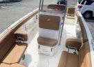 Starcraft-MDX 231 CC 2021-Starcraft MDX 231 CC Tampa Bay-Florida-United States-1532723 | Thumbnail
