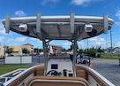 Starcraft-MDX 231 CC 2021-Starcraft MDX 231 CC Tampa Bay-Florida-United States-1532748 | Thumbnail