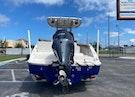 Starcraft-MDX 231 CC 2021-Starcraft MDX 231 CC Tampa Bay-Florida-United States-1532710 | Thumbnail
