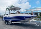 Starcraft-MDX 231 CC 2021-Starcraft MDX 231 CC Tampa Bay-Florida-United States-1532713 | Thumbnail