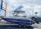 Starcraft-MDX 231 CC 2021-Starcraft MDX 231 CC Tampa Bay-Florida-United States-1532708 | Thumbnail