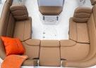 Starcraft-MDX 231 CC 2021-Starcraft MDX 231 CC Tampa Bay-Florida-United States-1532720 | Thumbnail