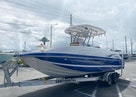 Starcraft-MDX 231 CC 2021-Starcraft MDX 231 CC Tampa Bay-Florida-United States-1532715 | Thumbnail