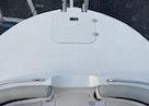 Starcraft-MDX 211 CC 2021-Starcraft MDX 211 CC Tampa Bay-Florida-United States-1532995   Thumbnail