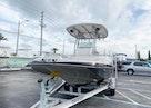 Starcraft-MDX 211 CC 2021-Starcraft MDX 211 CC Tampa Bay-Florida-United States-1532992   Thumbnail