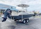 Starcraft-MDX 211 CC 2021-Starcraft MDX 211 CC Tampa Bay-Florida-United States-1532989   Thumbnail