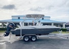 Starcraft-MDX 211 CC 2021-Starcraft MDX 211 CC Tampa Bay-Florida-United States-1532990   Thumbnail